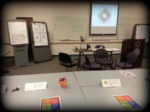 Website Classroom