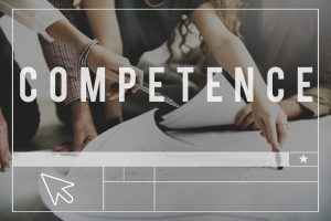 Website Competence