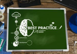 Website Best Practice cropped
